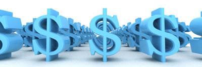 Mercado hispano, la joya de la corona para crecer para los seguros