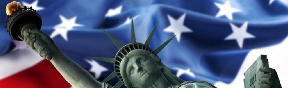 Inmigrar a USA