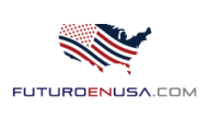 FuturoenUSA.com