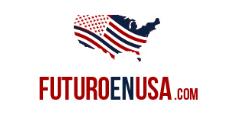 Futuro en USA