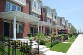El 30% de inquilinos gasta el 50% de sus salarios para alquilar una vivienda