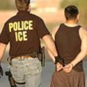 Inmigración no puede rastrear a quienes se pasan del tiempo permitido en sus visas