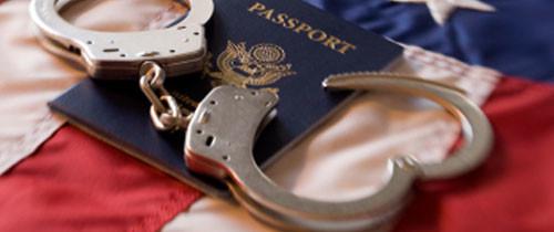 Estafas Comunes en Inmigración a USA