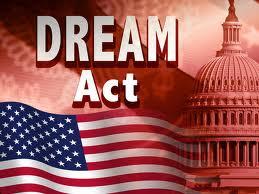 La Asamblea de Nueva York aprobó el Dream Act