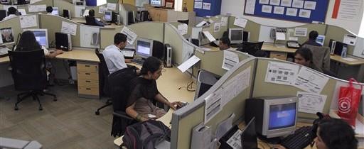 ¿Hay visa para profesionales mexicanos?