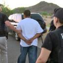 Los Deportados: Historias de inmigrantes que sufren las severas medidas de Trump