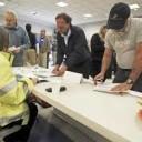 Cómo los inmigrantes están cambiando la fuerza laboral en USA