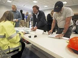 Cada inmigrante en USA crea 1,2 empleos para los nativos