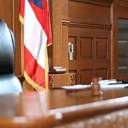Malos abogados de inmigración, un rival difíicil de vencer