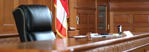 Qué hacer ante una citación a la corte de Inmigración