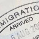Los extranjeros que más se quedan en USA tras expirar su visa o permiso