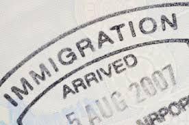 ¿Debería USA reconsiderar el Visa Waiver para ciudadanos franceses?