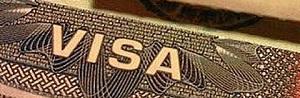 USCIS aprueba 10 mil visas U por sexto año consecutivo