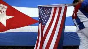 ¿Puedo obtener el ajuste cubano después de permanecer ilegal en USA?