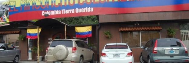 Colombianos, los latinos con menor desempleo en EE. UU.