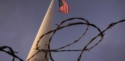 Falsos reclutadores prometen visa y empleo en USA