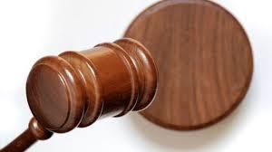 Siguen en aumento los casos de inmigración a la espera en tribunales