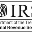 Qué puede pasar si no paga sus impuestos en USA