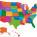 Inmigrante, estas ciudades de USA te quieren