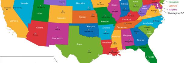 Hogares latinos: más del 20% de la economía de Texas y California