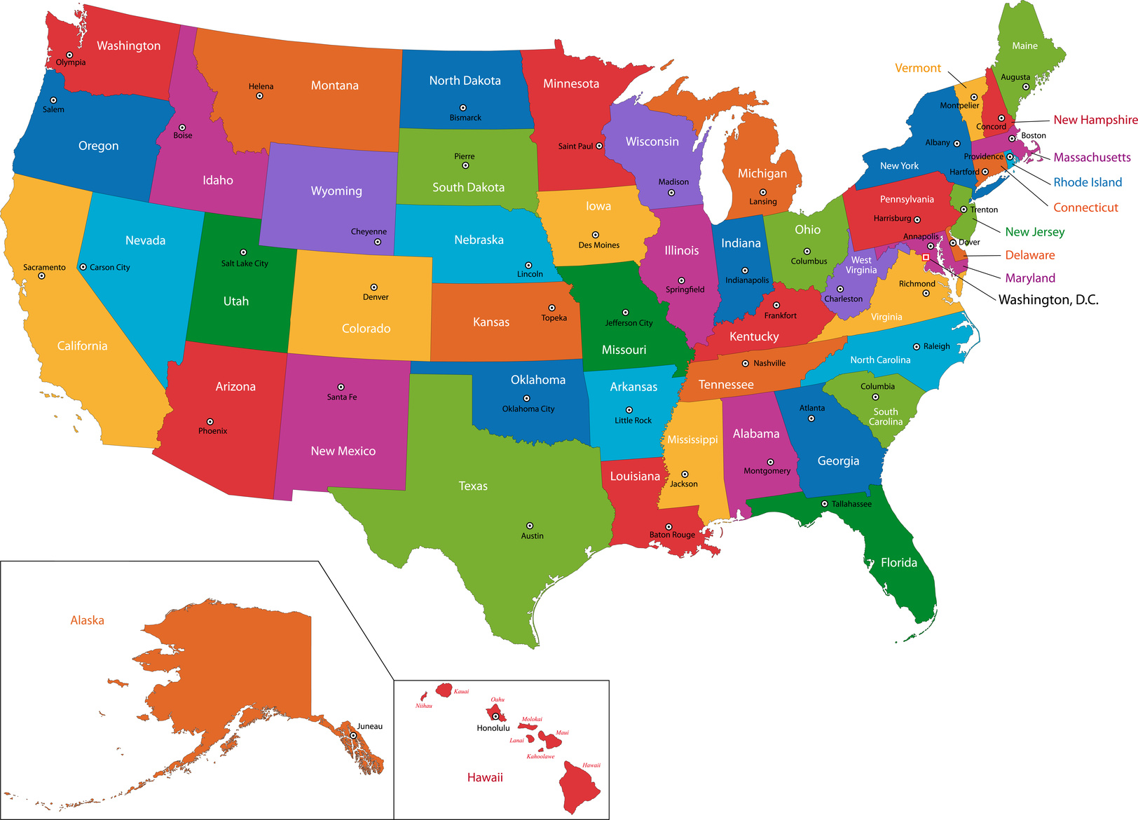 inmigracion-texas-california