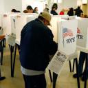 Candidatos a la presidencia de USA lucharán por el voto latino