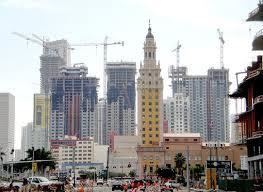 ¿Cómo invertir en inmuebles en Miami?