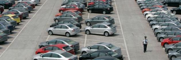 Toyota sigue siendo la automotriz líder entre los hispanos
