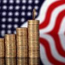 Los norteamericanos gastan la mayoría de su dinero en 3 cosas