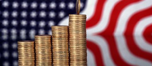 Los 15 lugares más caros para vivir en USA