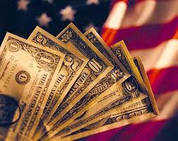 Las 25 empresas que pagan los mejores sueldos en USA