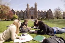 ¿Cómo obtener la visa de estudiante en USA?