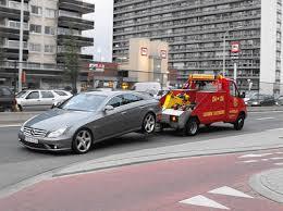 """Advierten sobre fraude de concesionarios de vehículos que ofrecen """"crédito fácil"""""""