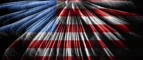 Adiós a los mitos de emigrar a USA