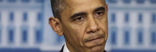 El voto hispano es crucial para Barack Obama