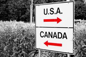USA pierde talento tecnológico, Canada lo gana