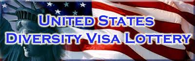 Más de 11 millones jugaron la Lotería de Visa de USA este año