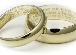 Inmigración y Matrimonio: ¿Qué pasa si usted se casa o se divorcio de un cónyuge extranjero?