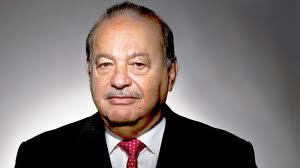 Slim sugiere financiar a hispanos en USA