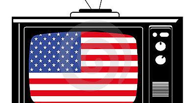 Mercado hispano apetece a las cadenas de TV en inglés
