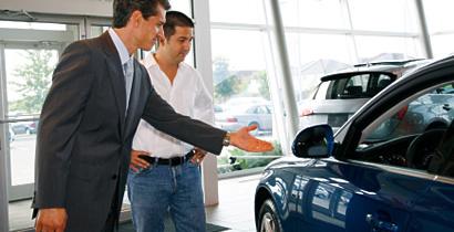 Comprar un auto en USA: nuevo, usado o arrendamiento