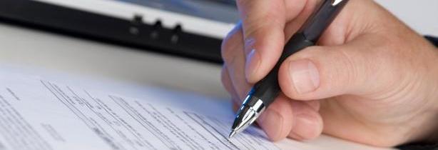 Inmigración endurece el formulario para solicitar residencia en USA