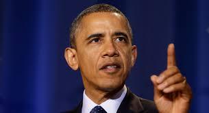 Abundan obstáculos en plan de Inmigración de Obama