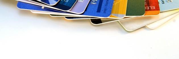 Inmigrantes podrán pagar con tarjeta de crédito proceso de naturalización