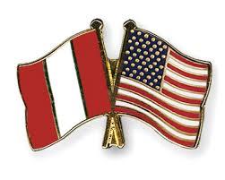 La visa a USA se otorga a 4 de cada 5 peruanos