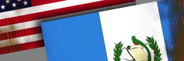 Guatemaltecos viven sueño americano en Georgetown, USA