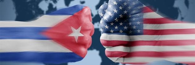 Aumenta inmigración: Más de 43 mil cubanos ingresaron a USA