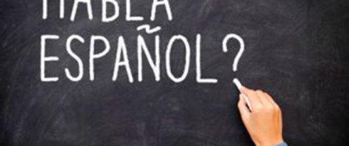 ¿Por qué cada vez más estadounidenses buscan hablar español?