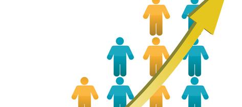 55 Millones de latinos en USA son la 7ma economía más grande del mundo
