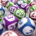 USA otorgará 50,000 residencias permanentes en Loteria de Visas 2019